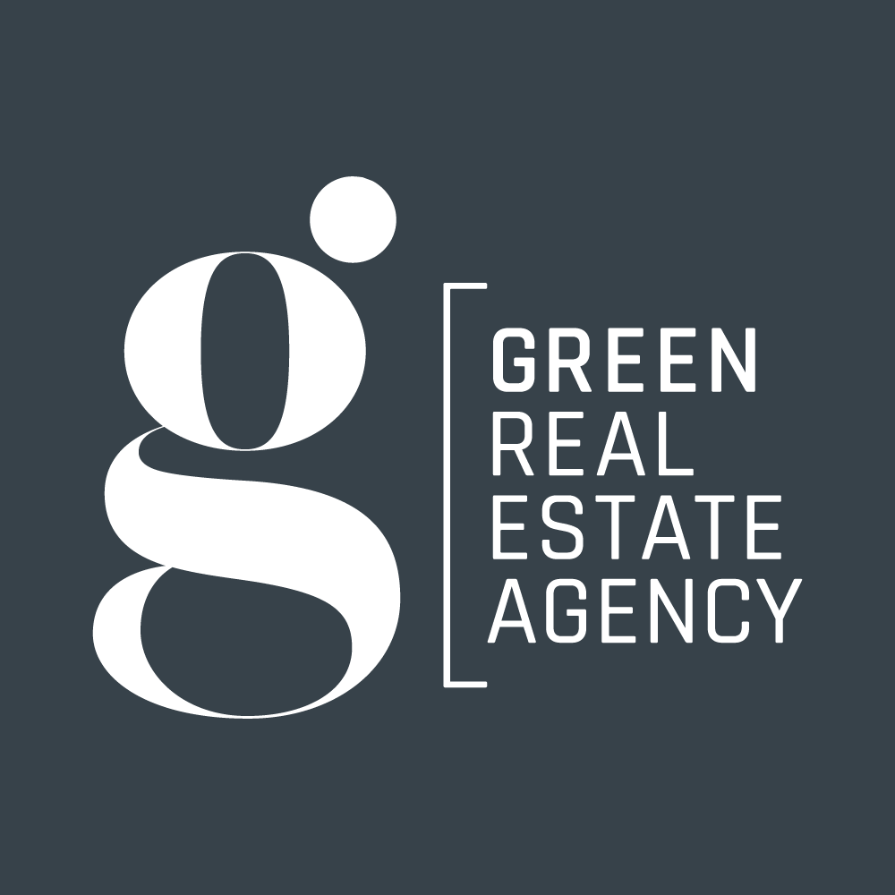 Green Real Estate Agency - Real Estate Agent, Property Management